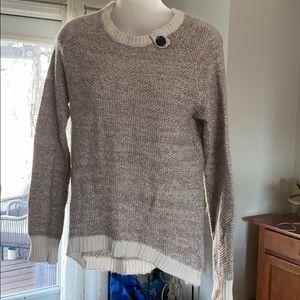 Lole sweater